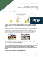 FILOSOFIA E ÉTICA NA ADMINISTRAÇÃO unidade01.pdf