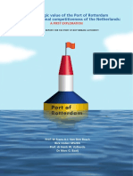Havenrapport Engelse Versie_0