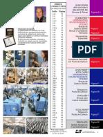 CATÁLOGO DE BROCAS. CJT Spanish Catalog 12-06.pdf