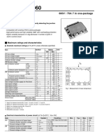 7MBP75RA060.pdf