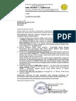 Surat Edaran Ortu Kls. 9 Unbkrev2