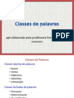 Ficha Informativa _classesdepalavras