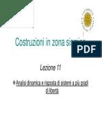 lezione-11.pdf