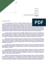 213723901 Juan Carlos de Brasi Subjetividad Grupalidad Identificaciones