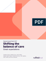 shifting-the-balance-of-care-report-web-final.docx
