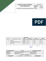 Sgc-p-3_ Procedimiento de Auditoria Interna