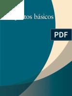 Seccion_1.pdf