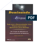 260692577-Livro-Dominando-Eclipse.pdf