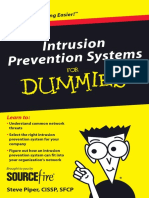 53788378-IPS-for-Dummies.pdf