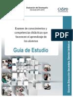 Competencias didacticas Biología.pdf