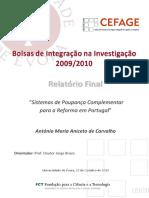 Sistemas de Poupança Complementar para a Reforma em Portugal (1).pdf
