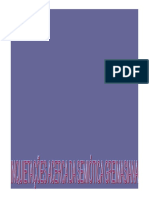 SemioticaGreimasiana.pdf