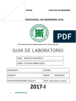 TOV-Guia_Laboratorio_07.docx