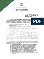 _files_projeto_1280.doc