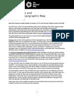 USTopo_HTMC_quickstart.pdf