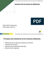 Fx. Diafisarias1[1]
