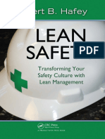 Hafey, Robert Lean Safety