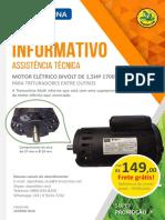 Informativo AT - Motor elétrico 2.pdf
