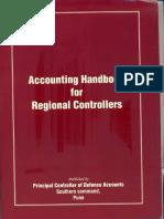 accounting_handbook_reg_CDA.pdf