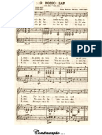 501 c.c. O Nosso Lar.pdf