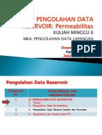 2-Pengolahan Data Reservoir.pdf
