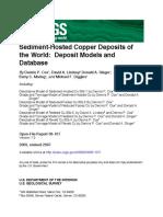 10.1.1.400.4225 (1).pdf