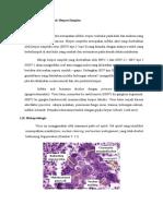 Herpes Simplex Dan Recurrent Intraoral Herpes Simplex Infection (RIH)