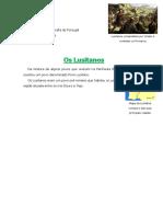 Lusitanos