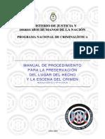 escena_crimen.pdf
