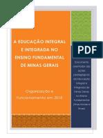 Doc Orientador Educação Integral EF 2018 Final Em 06.03