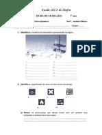 Material,Substâncias,concentração e estadosfísicos.pdf