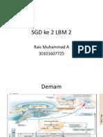 SGD ke 2 LBM 2.pptx