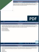 CMS Peds 4.pdf