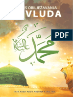 propis obiljezavanja mevluda_ibn baz.pdf