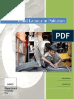 45694467-Child-Labor-in-Pakistan.docx