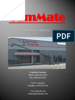 CamMateOperationsManual 10.21.15 (3)