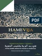 Hamevija.pdf