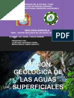 322148014 Accion Geol Aguas Superficiales Ppt (1)