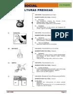316440164-CULTURAS-PREINCAS.docx