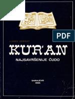 30431306-Bs-Kuran-Najsavrsenije-Cudo.pdf