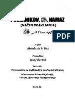 bs_Poslanikov_namaz.pdf