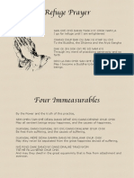 Refuge-and-Four-Immeasurables.pdf