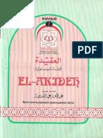 El-akideh-BinBaz.pdf