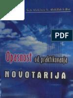 bs_Opasnost_od_praktikovanja_novotarija.pdf
