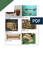gambar alat musik prop.docx