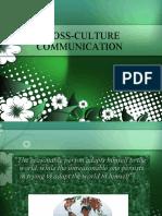 crosscommunicationculture(ccc)