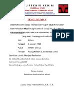 PENGUMUMUAN-PI23