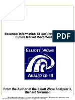 EWA_Essentials refined elliott trader statistics