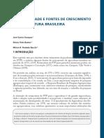 crédto e crescimento 3.pdf