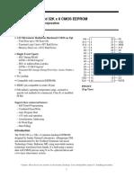256kdata.pdf